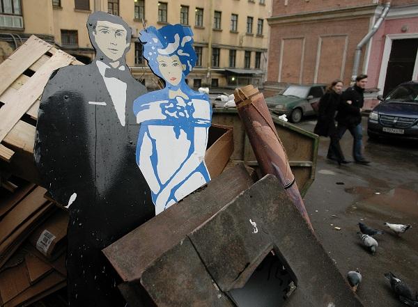 Выставка современной фотографии откроется в Пскове: http://informpskov.ru/news/204078.html